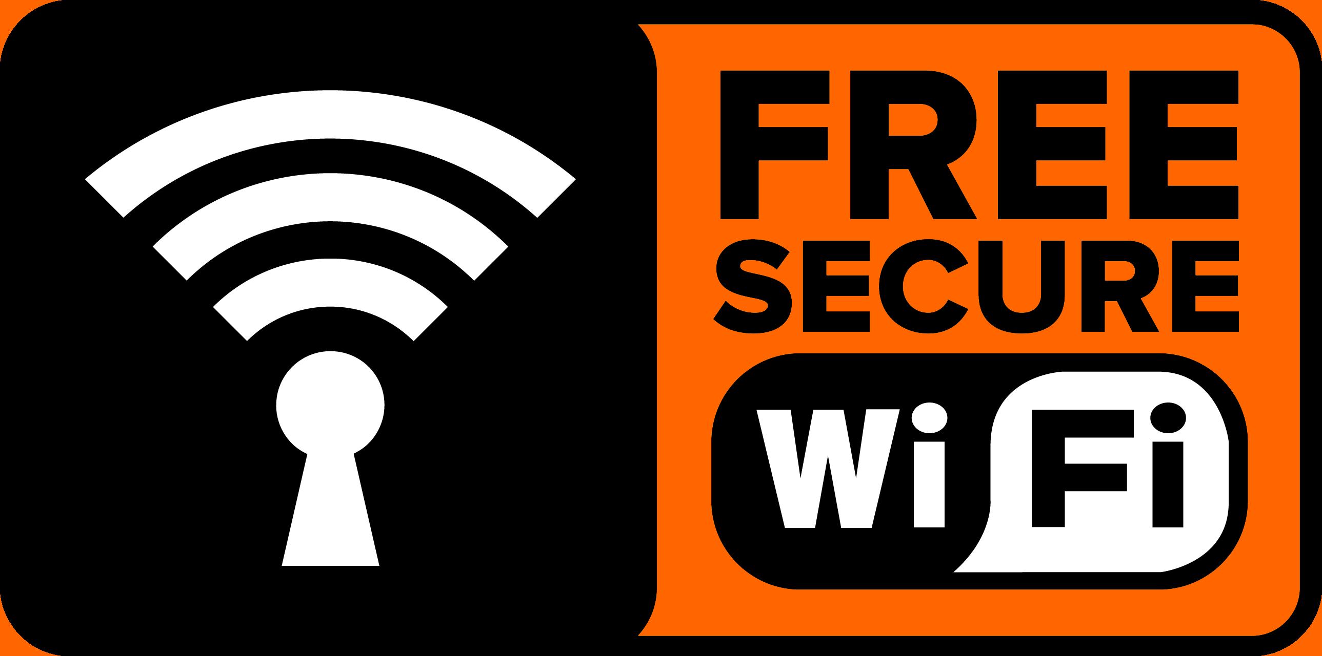 Pesona Air - Free wifi unlimited untuk koneksi internet di private kolam renang pesona air